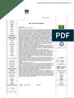 Jornal Hoje em Dia - Jornal Hoje em Dia - Entrevista Alexandre Atheniense sobre o substitutivo do PLS 76 - Cibercrimes