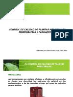 11. Control de Calidad de Plantas Medicinales1 (2)