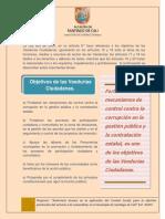 _Objetivos.pdf