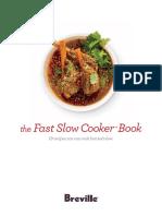Chef RecipeEbook