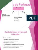 pedagogapowerpointcompleto-130903192423-