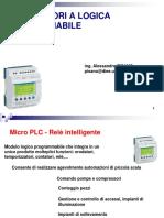 PLC Slides PDF