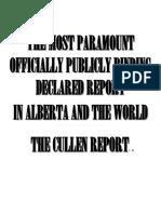 Where the Truth Lies - Alberta Views.pdf