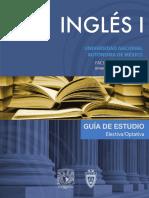 guia_inglesi.pdf