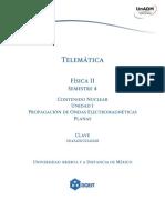 Unidad 1. Ondas Electromagneticas_Contenido nuclear.pdf