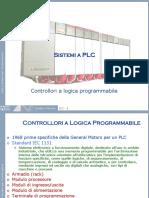 8N-PLC