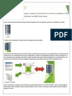 SQL_Pildoras