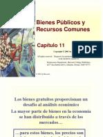 111422478-Bienes-Publicos.pdf