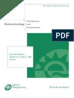 EndoManual.pdf