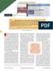 03-EQM-5108.pdf