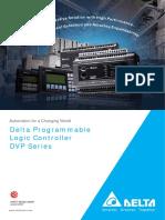 Delta Ia-plc Dvp Tp c en 20160922