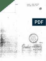 A propósito del control social.pdf