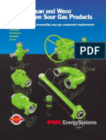 chiksan-and-wesco-sour-gas-products.pdf