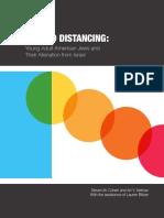 Beyond Distancing.pdf