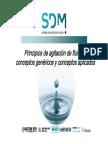Seminario agitacion SDM octubre 2011.pdf
