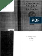 233186965-La-filosofia-occulta-vol-1-pdf.pdf