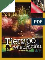 Heraldo_3_2010