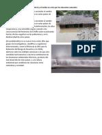 América Central y el Caribe en crisis por los desastres naturales.docx