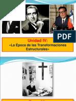 02 Gobierno de Eduardo Frei Montalva