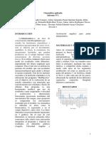 informe-biomecanica-cinematica