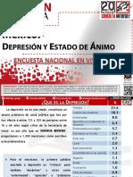 20151104 NA Depresion