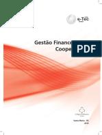 Arte Gestao Financeira Cooperativa