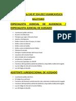 3120_BALOTARIO CAS 014-2017.pdf