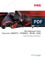 Alignment Tools
