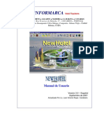 31231866-Manual-New-Hotel.pdf