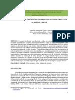 2012 - Evidosol - A CONSTRUÇÃO DE IMAGENS DOS USUÁRIOS NOS PERFIS DO ORKUT UM OLHAR DISCURSIVO.pdf