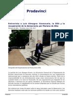 entrevista-a-luis-almagro-venezuela-la-oea-y-la-recuperacion-de-la-democracia-por-mariano-de-alba.pdf