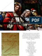 El-Arte-de-la-Alquimia.pdf