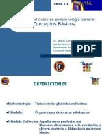 ENDO TEMA 1.1 (1)