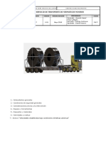 Instructivo Transporte de Neumaticos Actualizado 03-07-2017