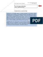 ESTÉTICA SESIÓN 1.pdf