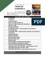 aire-acondicionado-4.doc