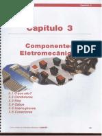 Eletronica_Basica_Vol03.pdf