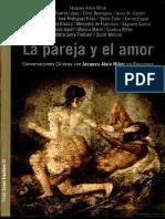 Alain Miller J Pareja y Amor