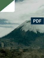 44897 179722 Leyendas de Chile