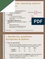 ILP-intro (1)