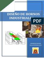 DISEÑO DE HORNOS INDUSTRIALES.docx