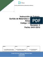 Surtido de Materiales e Insumos en Almacen de Obra.pdf