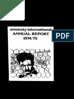 pol100011975eng.pdf