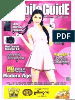 Mobile Guide Journal Vol 4 No 15.pdf