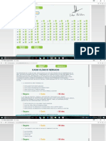 Proedumed_Pedia_Pregutas. 6_17_17.pdf