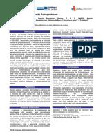 Modelo Resumo Prt (1)