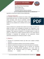 Informe N°001- Grupo 1-riesgos de una ventilacion.docx