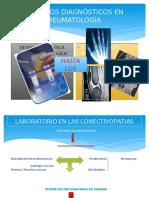 2 Examenes Complementarios Teóricas Univalle 2016.Pptx
