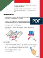 Apostila Retentores.pdf