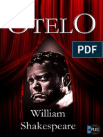 18 Otelo-William Shakespeare